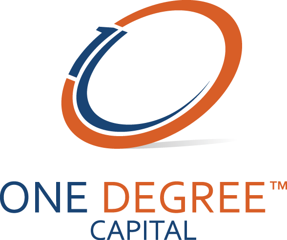 One Degree Capital Logo-2.png