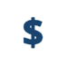 email-dollar-icon.png